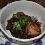 Feijoada (Pork and Beans)