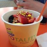 Alli's Cup (Yotality)