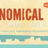 Local Restaurant Week Starts Next Week!