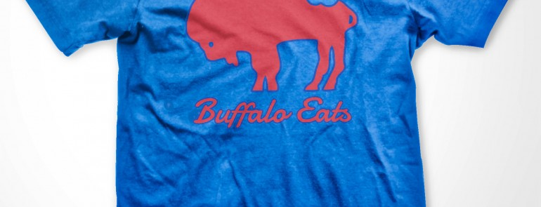 buffaloeats-proof2