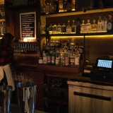 Bar Hopping: Ballyhoo