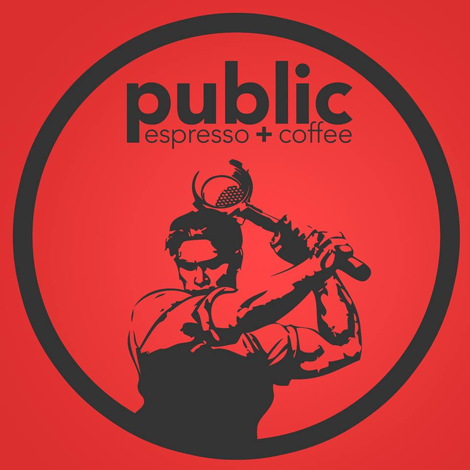 Grain Of Salt Episode 16 Public Espresso Coffee