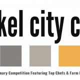 Relive Nickel City Chef Season 7