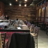 First Look: OP Social Tap & Grille
