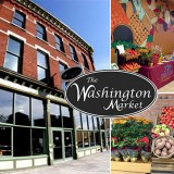 Big Changes Coming to The Washington Market