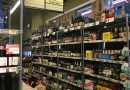 Guide: Best Craft Beer Stores in Buffalo